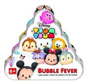 Tsum Tsum Bubble Fever Card Game -