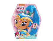 Jp Shimmer & Shine Pony Tail Wig - Shine.