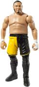 Wwe Basic Series 70 Samoa Joe Action Figure With Bonus Slammy Award