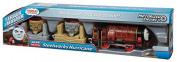 Thomas & Friends Trackmaster Motorised Railway - Steelworks Hurricane - Fbk18