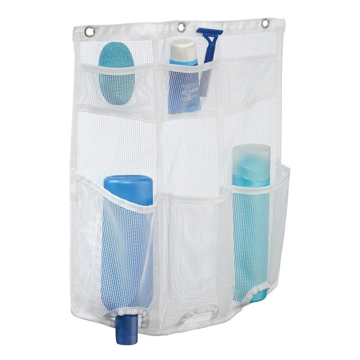 hanging shower caddy Homeware: Buy Online from Fishpond.co.nz