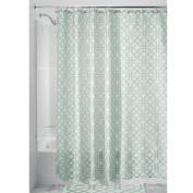 Modern Luxury 180x180cm Shower Curtains Fabric Bathroom Waterproof Long Wide New