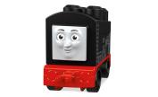 Mega Bloks Thomas & Friends Diesel Building Kit