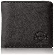 Herschel Supply Co. Men's Hank X-Large Leather