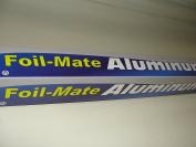 Foil-mate Aluminium Foil Wrap 11m