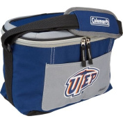 NCAA University of Texas El Paso Miners 12 Can Soft Sided Cooler