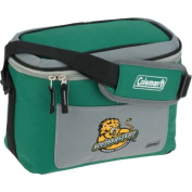 NCAA Southeastern Louisiana Lions 12 Can Soft Sided Cooler