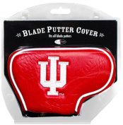 Indiana Hoosiers Putter Cover from Team Golf