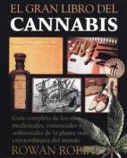 El gran libro del cannabis [Spanish]