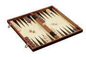 Philos 40 Mm Field Basswood Chess/backgamm