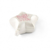 Schleich 42303 Star Sign Box (fantasy Bayala) Plastic Figure