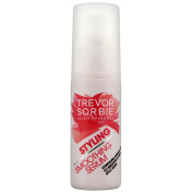 Trevor Sorbie Styling Smoothing Serum 50ml by Trevor Sorbie Styling