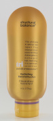 Tri Design Structural Balance Hydrating Reconstructor 180ml