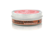 Bourbon Barrel Scent, Damage Control Wonder Balm, Beard Balm, BeardCommander.com, Soft Leave-in Conditioning Balm