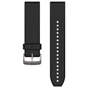 GARMIN 010-12500-00 22mm QuickFit(TM) Watch Band