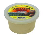 100% Soft & Creamy Natural African Shea Butter