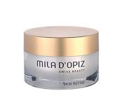 MiladOpiz Intensive Repair Cream