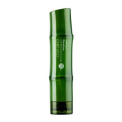 TONYMOLY Pure Eco Bamboo Water Cool Soothing Gel, 300ml