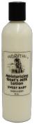 Windrift Hill Moisturising Goat's Milk Lotion