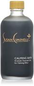 Susan Ciminelli Calming Bath, 240ml