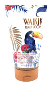 Bath & Body Works Waikiki Beach Coconut Sand & Sea Salt Scrub 200ml