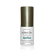 EyeTox - Anti-Wrinkle Eye Contour Gel with Botox-like Effect