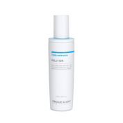 [ProudMary] Triple Waterzone Solution - 150ml/ soothing sebum control moisturising