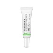 [ProudMary] A.C cure Spot Solution - 12ml / soothing skin protection sensitive skin