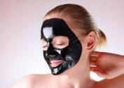 blackhead remover mask by Bea Luz