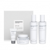 [ProudMary] Lacto-fresh Gift Set - 150ml+150ml+50ml +30g / soothing sensitive skin lactobacillus ferment