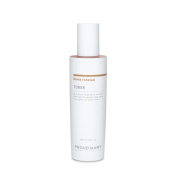 [ProudMary] Stems Renewal Toner - 150ml/ anti-ageing nutrition skin elasticity