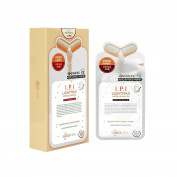 Mediheal I.P.I(ipi) Lightmax Ampoule Mask EX. 27ml × 10 Upgrade Sheets.