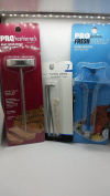 Meat Thermometer Set