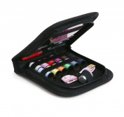 Senfhome Sewing Kit for Family & Office & Travel,Premium Sewing Supplies, Great Gift for Beginners