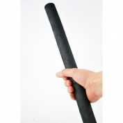 Coates Giant Willow Charcoal Stick