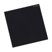 Lee Filters SW150 Pro Glass IRND 15 Stops 150x150mm