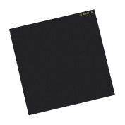 Lee Filters SW150 Pro Glass IRND 10 Stops 150x150mm