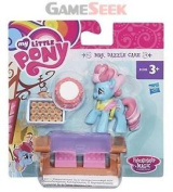 Hasbro My Little Pony Friendship Is Magic - Pinkie Pie - Toys