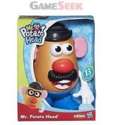 Disney Playskool - Mr Potato Head - Toys .