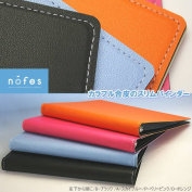 binder file A5 20 hole file notebook