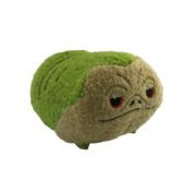 Disney Tsum Tsum Star Wars 2 Minis Stackable Collectible Plush Toys