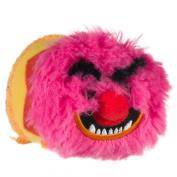 Disney Tsum Tsum Muppets Mini Soft Toy - Animal, Kids Soft Plush Cuddly Toy