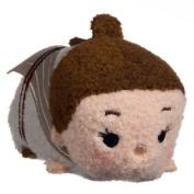 Disney Tsum Tsum Star Wars The Force Awakens Soft Toy - Rey, Kids Cuddly Plush