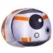 Disney Tsum Tsum Star Wars The Force Awakens Soft Toy - Bb-8, Kids Cuddly Plush