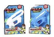 P1831 Aqua Shot - Aqua Shot Tornado Water Pistol