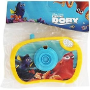 Finding Dory Toy Camera