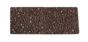 Load Granite Red Ironside - Peco Nr-201r - N Gauge Waggon â .