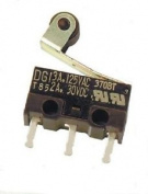 Peco Pl33 Microswitch Enclosed Type