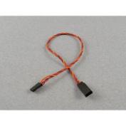 Logic Jr Extension Lead (silicone) 200mm - P-lgl-jrx0200s