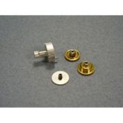 Alturn Gear Set - Metal (750, 752, 780, 940, 942, 960, 962, 966) - P-as706